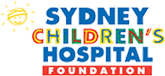 Sydney Childrens Hospital Foundation