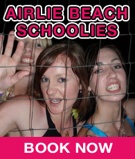 Schoolies Products