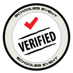Verified Schoolies Event