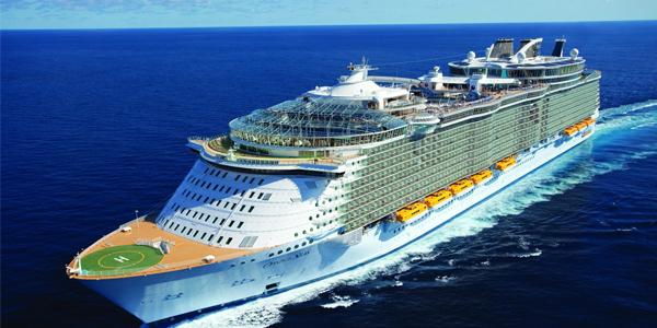 surething-cruise-ship