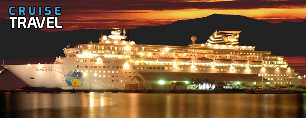 cruises-travel-2