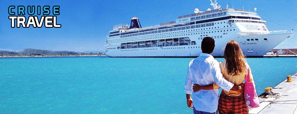 cruises-travel-3