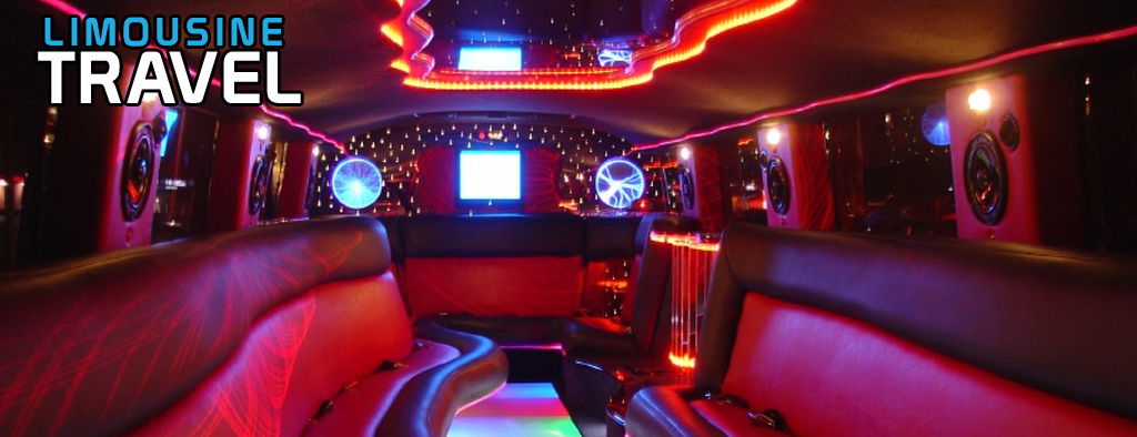 interior-limo2