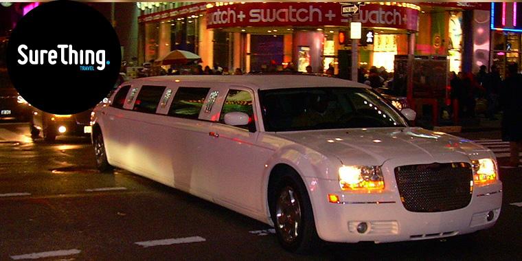 limousine-5