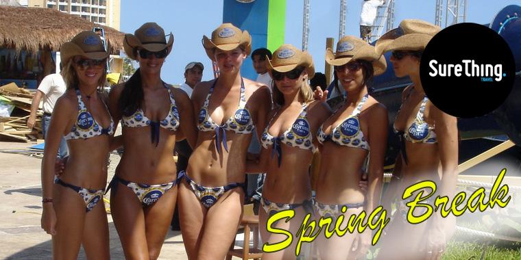 spring_break_1