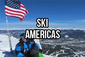 Ski Americas