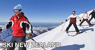 Ski-New-Zealand2