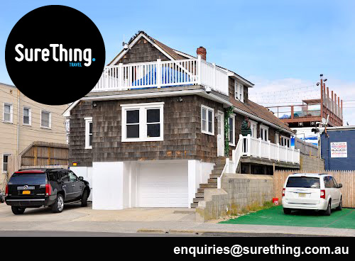 jersey-shore-house