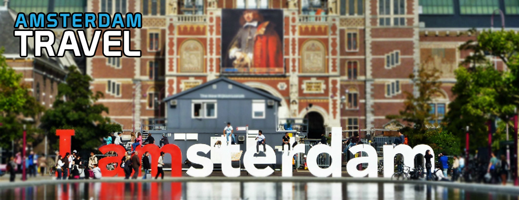 amsterdam-slide1