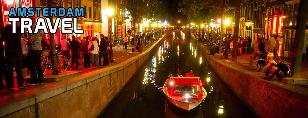 amsterdam-slide2