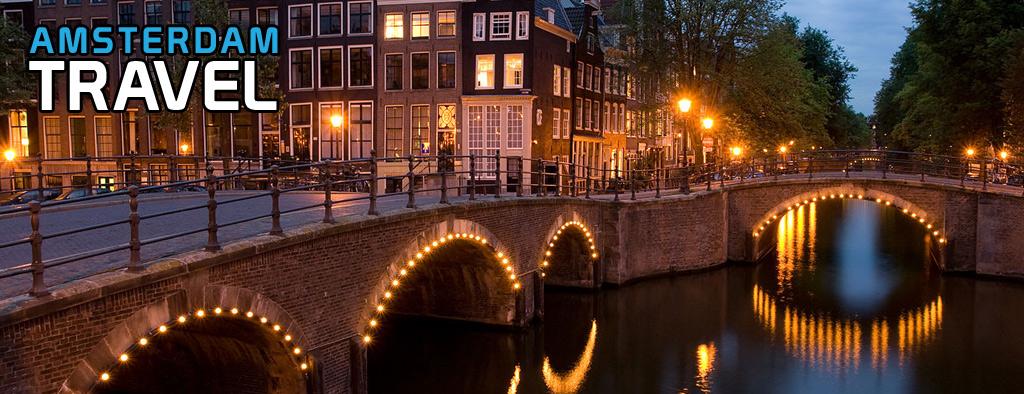 amsterdam-slide3