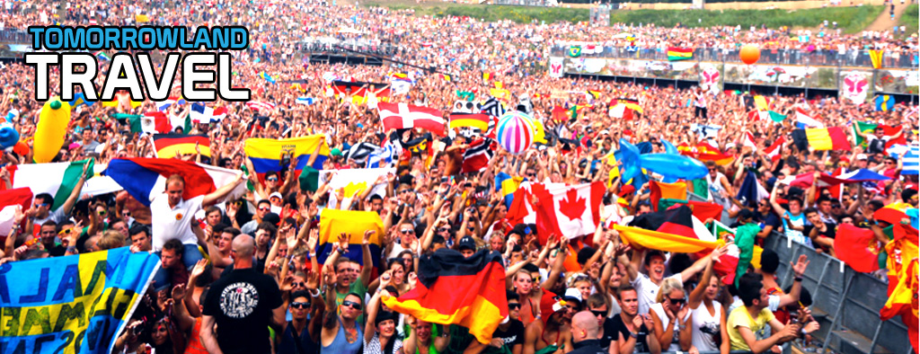 tomorrowland-3