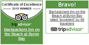 backpackers-trip-advisor