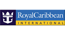 Cruise Finder royal caribbean cruises