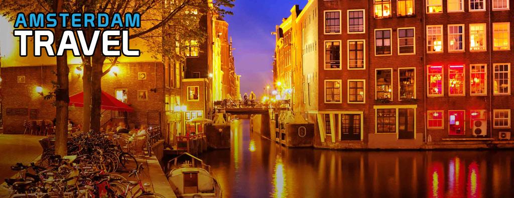 amsterdam-slide5