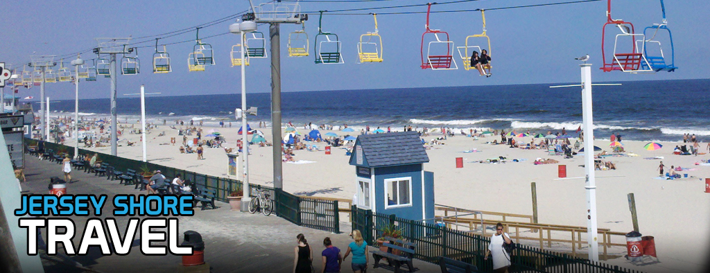 jersey-shore-8
