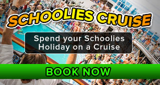 schoolies-cruise