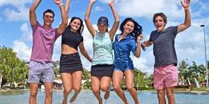 airlie-beach-schoolies-2018-2