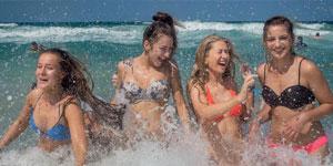 airlie-beach-schoolies-2018-3