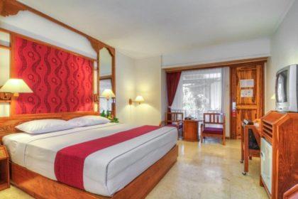 Bounty-Hotel-2-min