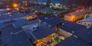 Byron Bay Hostel 4
