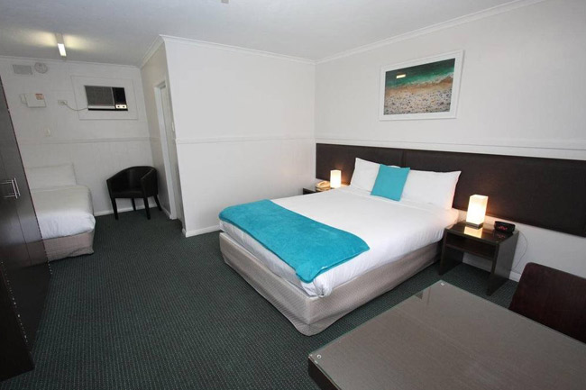 Comfort Inn Victor Harbor 4