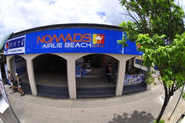 Nomads-Airlie-Beach-4