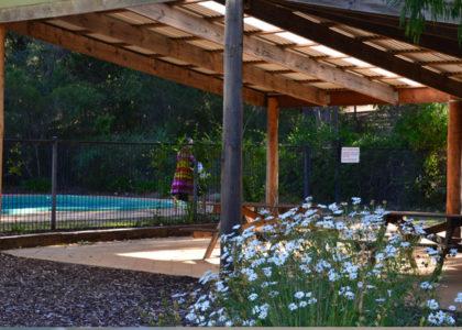 Yallingup Forest Resort 4