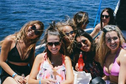 leavers-boat-party-5