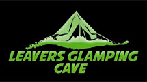 leavers-glamping-cave