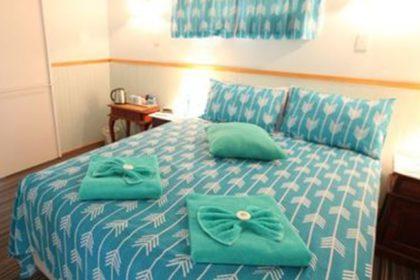Jacaranda-Guest-House-2
