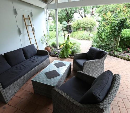 Jacaranda-Guest-House-Cover-Photo