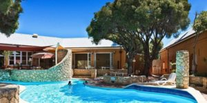 Rottnest-Lodge-Cover-Photo