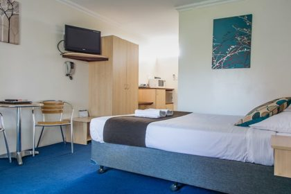 Busselton-River-Resort-2