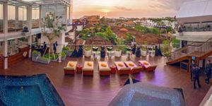 Fashion-Hotel-Legian-1
