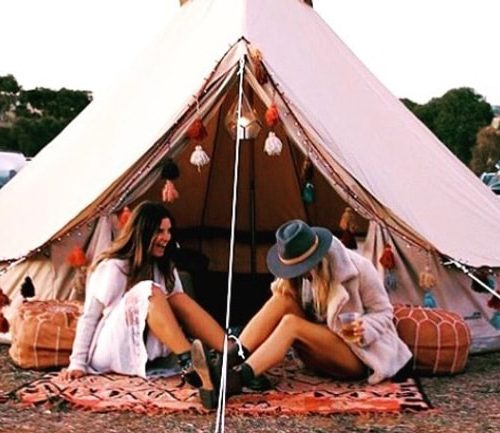 Glamping-Caves-1