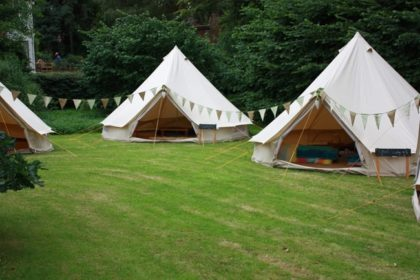Glamping-Caves-4