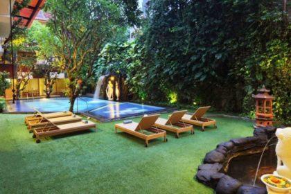 Green-Garden-Hotel-1
