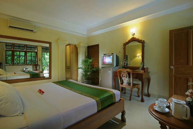 Green-Garden-Hotel-2
