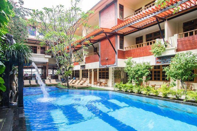 Green-Garden-Hotel-3