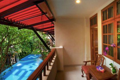 Green-Garden-Hotel-4
