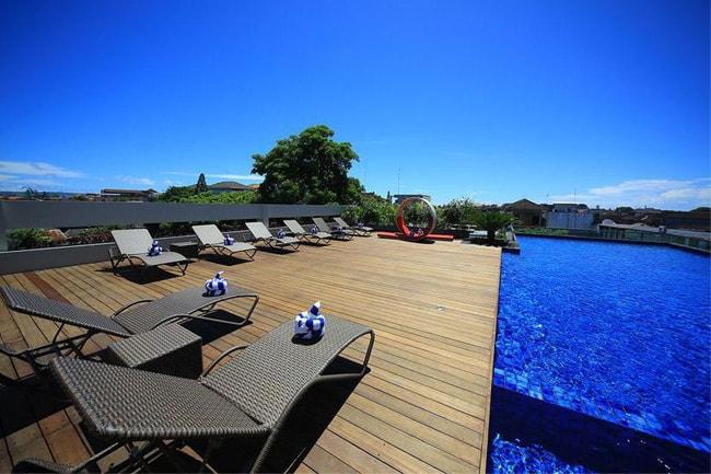 J4-Hotels-Legian-1