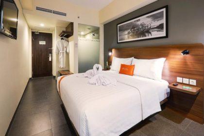 J4-Hotels-Legian-2