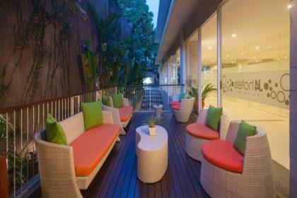 J4-Hotels-Legian-3