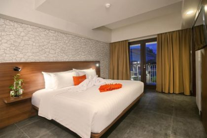 J4-Hotels-Legian-4