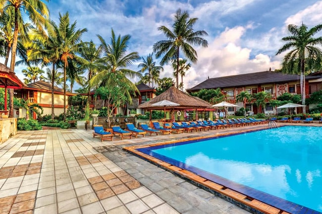 Jayakarta-Hotel-Bali-1
