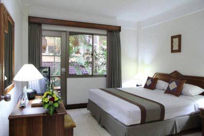 Jayakarta-Hotel-Bali-2