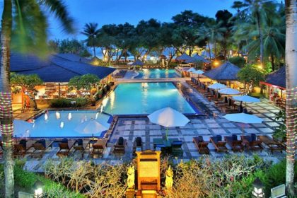 Jayakarta-Hotel-Bali-3