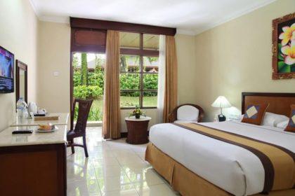 Jayakarta-Hotel-Bali-4
