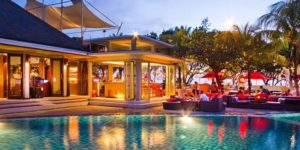 Kuta-Seaview-Boutique-1
